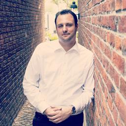 Sebastian Nebel