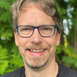Dipl.-Ing. Marek Claussen's profile picture