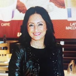 Alessandra Cocuzza's profile picture