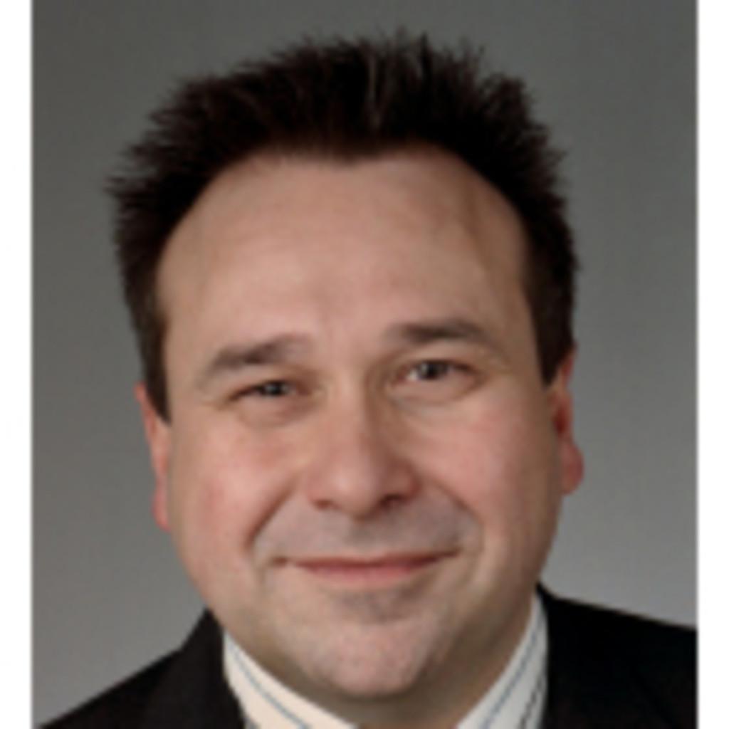 Ingo Hugelmann Projektmanager Sms Group Gmbh Dusseldorf Xing