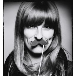 Alexandra Struve - Alexandra Struve | Design und ich - Braunschweig