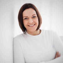 Mag. Anja Gläser - T-Systems Multimedia Solutions GmbH - Dresden