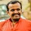 Krishna Prasad - Coimbatore