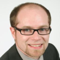 Hendrik Boedige's profile picture