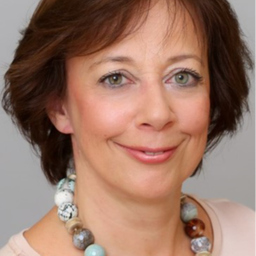 Michaela Kellner - ANKH.AT Coaching & Trainings - Langenzersdorf