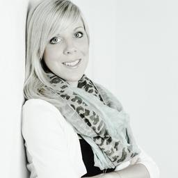 Dania Schell