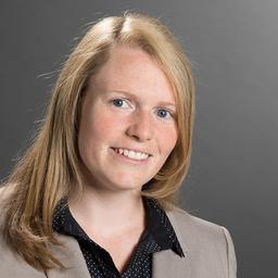 Dr. Klasen Christina's profile picture