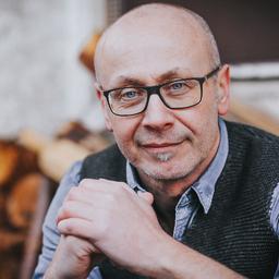 Michael Bonschenk's profile picture