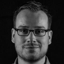 Marc Apfelbaum's profile picture