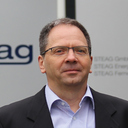 Felix Nagel - Essen