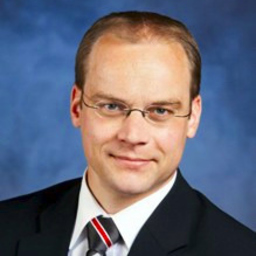 Mark Hantelmann