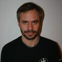Stephan Kohl