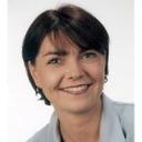Sabine Reichel - München