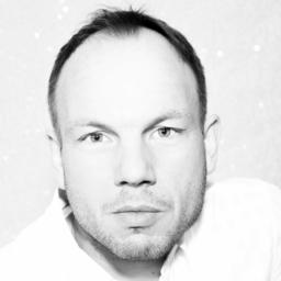 Steffen Albrecht - phonaddicts - Schierling