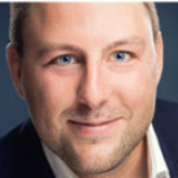 Mag. Michael Jagersbacher - Michael Jagersbacher - Graz/Leibnitz
