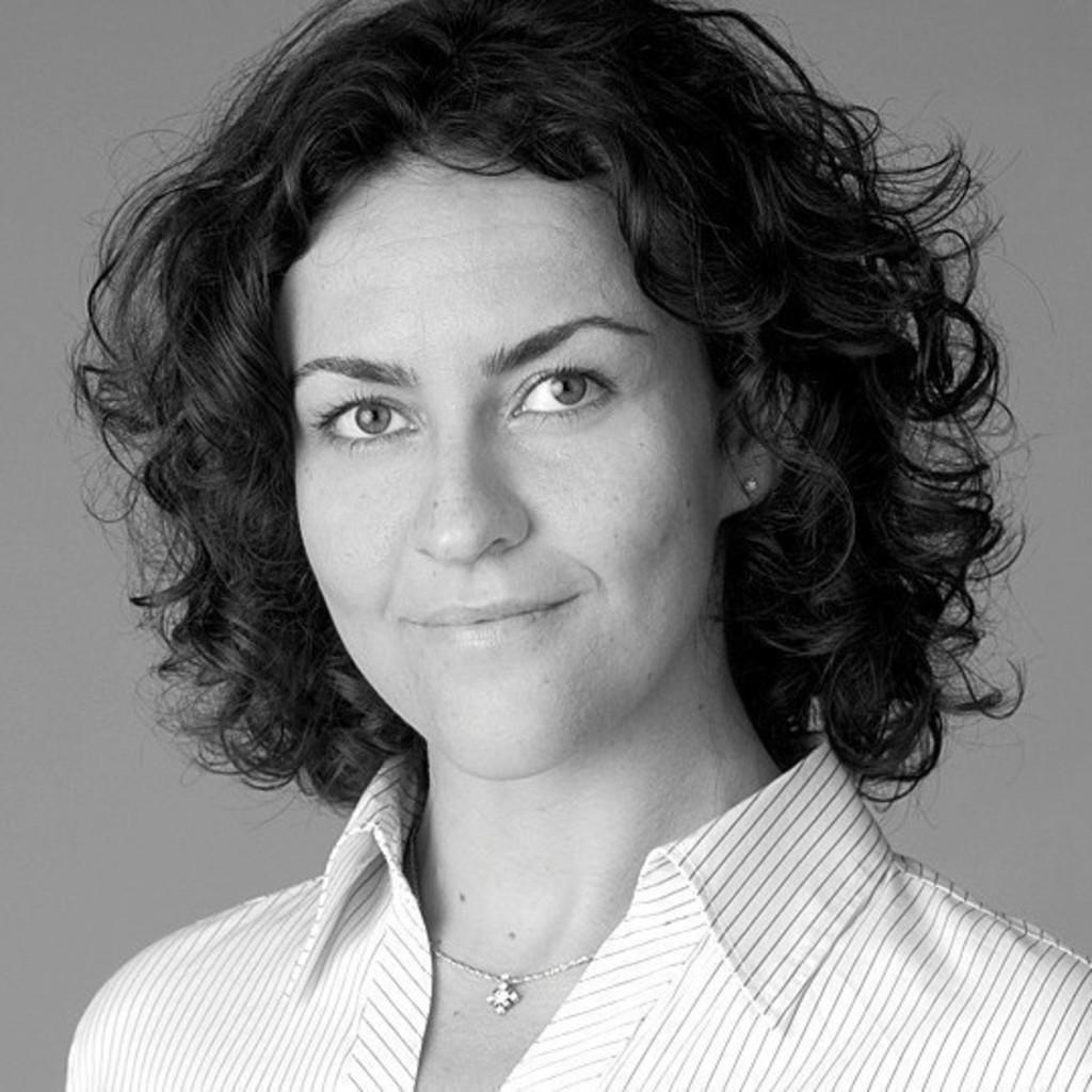 <b>Claudia Grossmann</b> - Wissenschaftliche Mitarbeiterin - University of ... - claudia-grossmann-foto.1024x1024