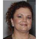 Andrea Bavestrello Ruiz - Lima