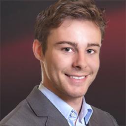 Christoph Esser - Kempers Recruiting & Consulting GmbH - Leverkusen