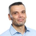 Jens Nagel - Frankfurt am Main
