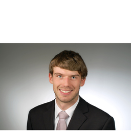 Mats-Niklas Ackert's profile picture