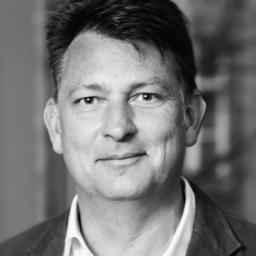 Dr. Thomas Bachmann - artop - Institut an der Humboldt-Universität zu Berlin - Berlin