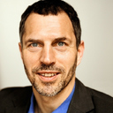 Tim Riedel - Berlin