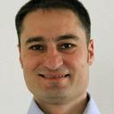 Peter Vollmer - Böblingen
