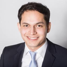 Mario Honzen's profile picture