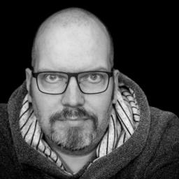 Christian Fischer - Webwork Manufaktur - Menden