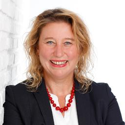 Ulrike Hanisch's profile picture
