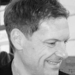 Ivan Jauch - Sügro Schweiz AG - Rothrist