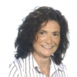 Susann Breiter