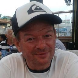 Klaus-Peter Bachmann's profile picture