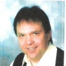 Gregor Jarzabek - Nokia - Bottrop