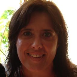 Sandra Cordes
