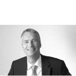 Torsten Ahl's profile picture