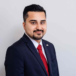 Vikas Chanana's profile picture