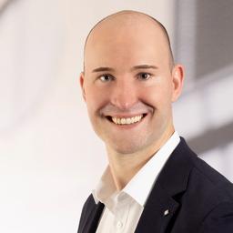 Jochen Karnetzky