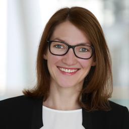 Lidia Arovikova's profile picture