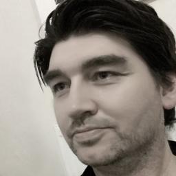 Dr. Achim Benjamin Spaeth - spaeth architekten stuttgart / shanghai / cardiff - stuttgart