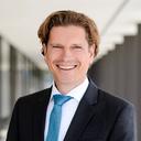 Sebastian Gebhardt - Hattersheim