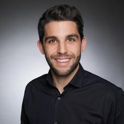 Markus Haitzer's profile picture