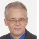 Andreas Kunze - Bonn