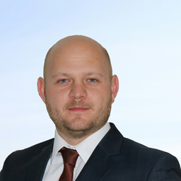 Tim Hauser - CGI Deutschland Ltd & Co. KG - Weilerswist