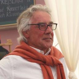Achim Nierbeck's profile picture