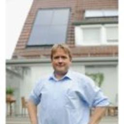 Thomas Buczkowski's profile picture