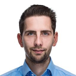 Sepp Hölzel - Versicherungsmakler Hölzel - Eltmann