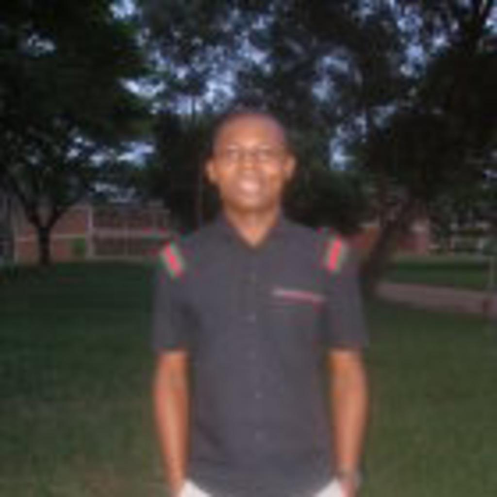 houssou s journey