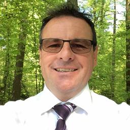 Karl Binggeli's profile picture