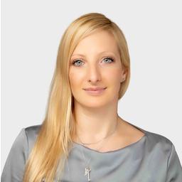 Kai Simone Nellinger - Integrata AG - Cegos Group - Stuttgart